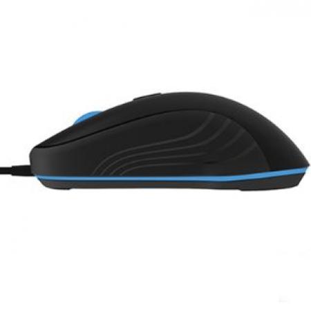 ACME AULA Tantibus Gaming Mouse